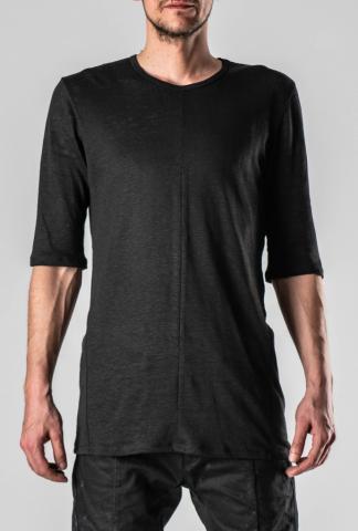 D.HYGEN T-shirt