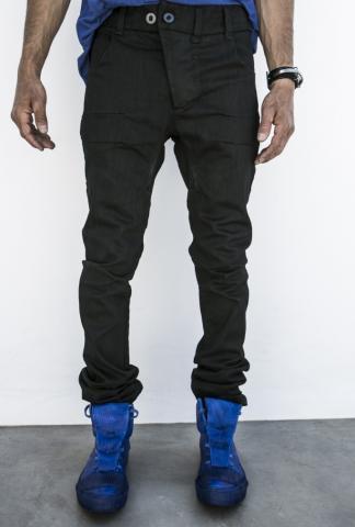 Boris Bidjan Saberi Lightweight P13RF Jeans