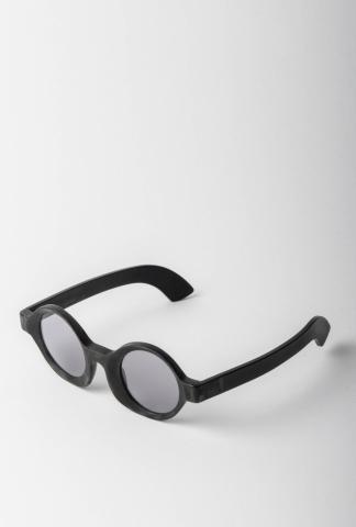 Kuboraum M5 44-29 BM BT Sunglasses