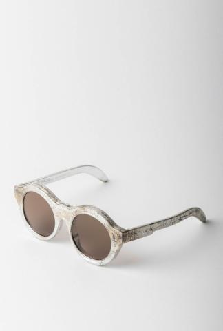 Kuboraum A2 BM YA Sunglasses