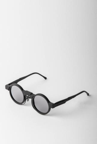 Kuboraum N3 BM Sunglasses