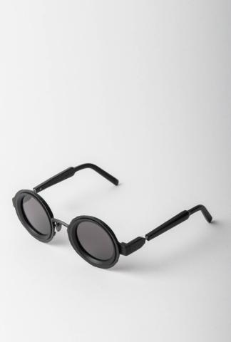 Kuboraum Z7 BM Sunglasses