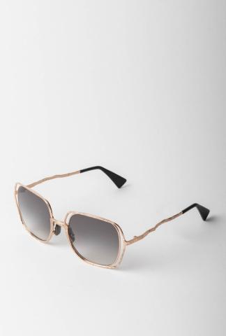 Kuboraum H14 PG Sunglasses