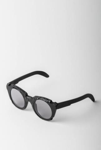 KUBORAUM U6 48-26 BM BT LU Sunglasses