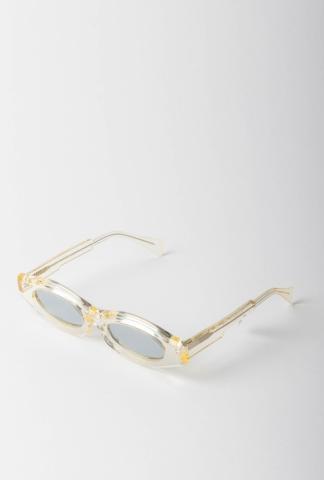 KUBORAUM Y5 49-22 CHP Sunglasses