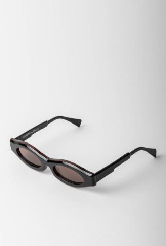 Kuboraum Y5 49-22 HBS Sunglasses