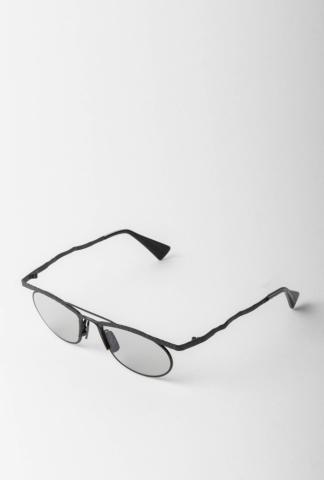 Kuboraum H52 51-19 BM Sunglasses