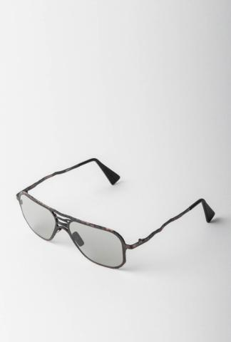 KUBORAUM H54 57-16 BB Sunglasses