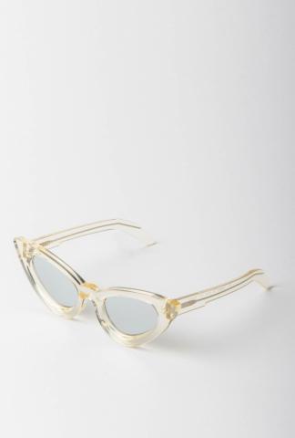 Kuboraum Y3 53-21 CHP Sunglasses