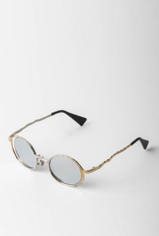 KUBORAUM H11 45-22 GD Sunglasses