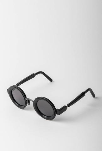 Kuboraum Z3 41-31 BM Sunglasses