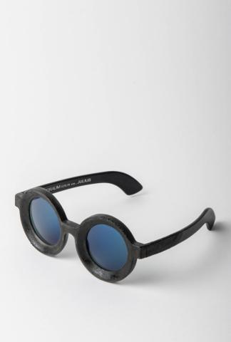 Kuboraum M7 44-29 BT Sunglasses