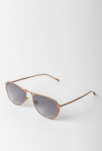 RIGARDS RG0100CU Copper Sunglasses