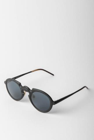 RIGARDS RG0077AL Metaloid Matte Sunglasses