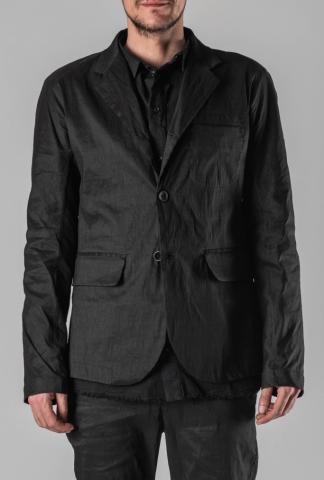 Uma Wang Jiro Jacket