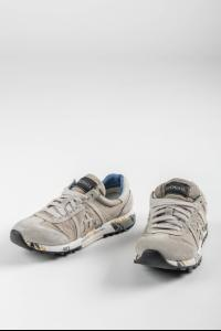 PREMIATA LUCY-D VAR. 944 LADIES SNEAKERS