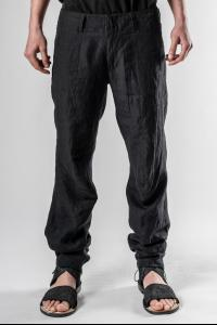 Andrea Ya'aqov Ergonomic Trousers