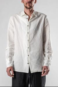 Andrea Ya'aqov Formal Shirt