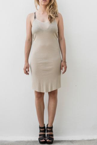 Alessandra Marchi Braces top