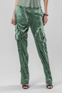 IANUA cargo pockets pants ORLANDO