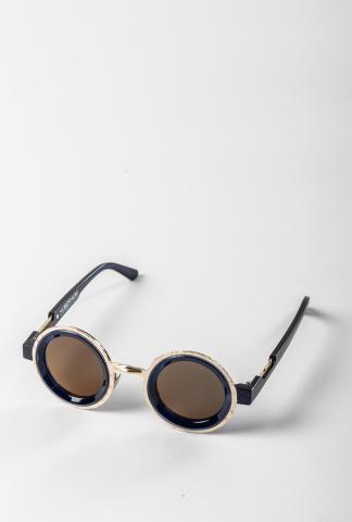 Kuboraum Z3 41-31 BG Sunglasses