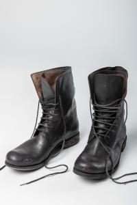 A1923 F18 Combat boots