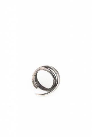 CHIN TEO 072 SOLITUDE RING