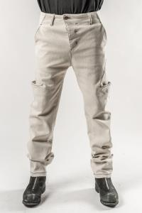Andrea Ya'aqov pants