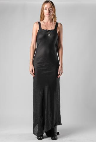 UN-NAMABLE Emanuela dress