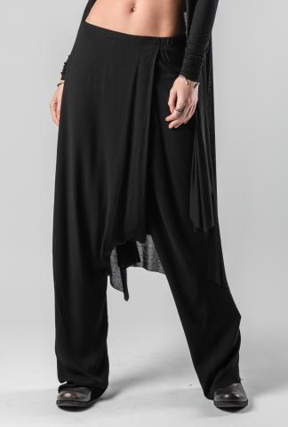 Pal Offner drop trousers