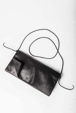 MA+ medium 3 fold bag