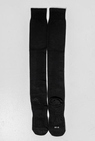 Boris Bidjan Saberi SOCK1 Tall Socks