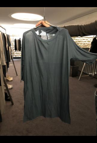 ONE PIECE DRESS 2 REGULAR FIT