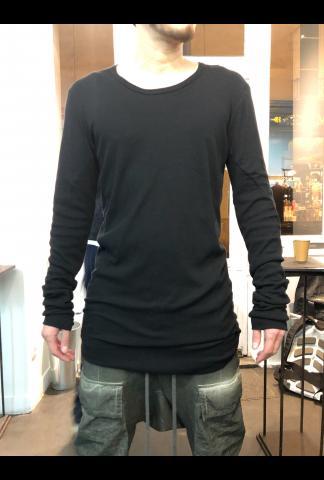 A.F. Artefact Layered L/S tshirt