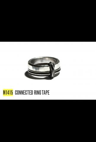 Werkstatt Munchen CONNECTED RING TAPE