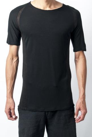 Lumen Et Umbra Short sleeve raglan T-shirt