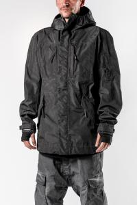 11byBBS J2C Thermotaped Technical Jacket