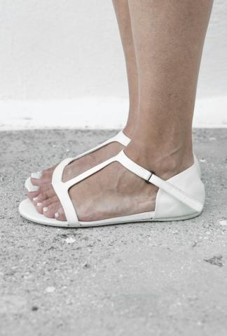 Marsell   classic sandal