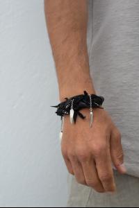 KD2024 Bracelet angkor