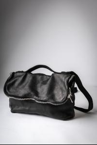 Guidi M100 BLKT Messenger Bag