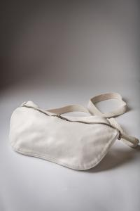 Guidi Q10M CO00T Soft Horse Full Grain Leather Belt Bag