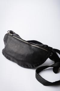 Guidi Q100 BLKT Belt Bag