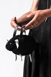 M.A+ BELA1 Sheep Bag