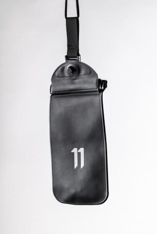 11byBBS SAFE IT Velcro Water Proof Phone Case