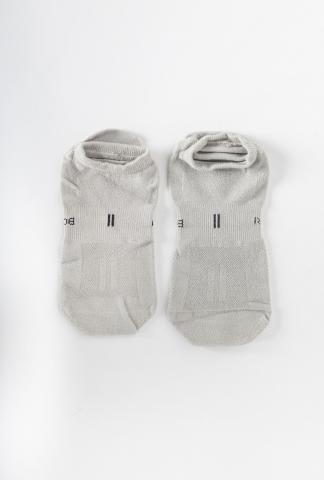 Boris Bidjan Saberi SOCKS4 PACK OF 3
