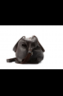 Guidi Travell soft bag