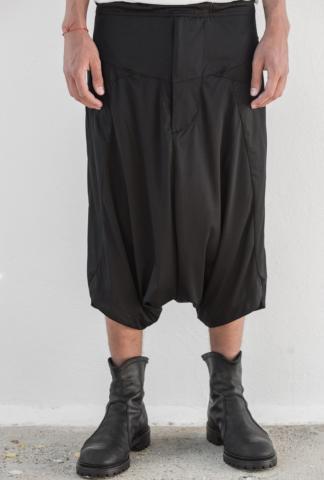 Julius_7 Long shorts
