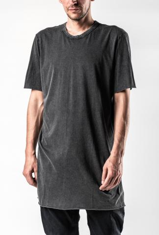 11byBBS TS1B Elongated Short Sleeve T-shirt