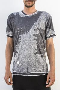 Label Under Construction  27YMTS241 FP DOUBLE LAYE