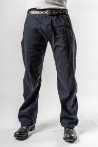M.A+ P430 8 Pocket Loose Trousers